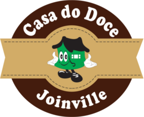 Casa do Doce Joinville